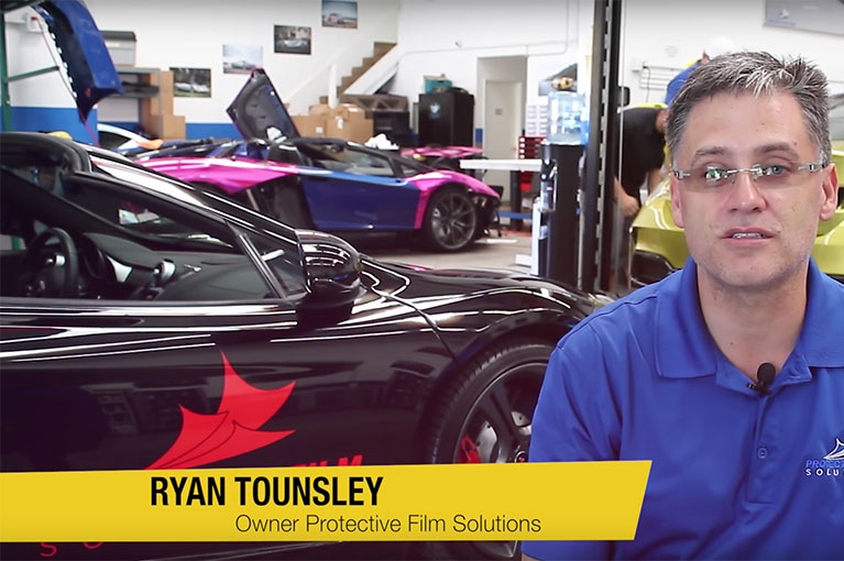 Dealer Spotlight Video